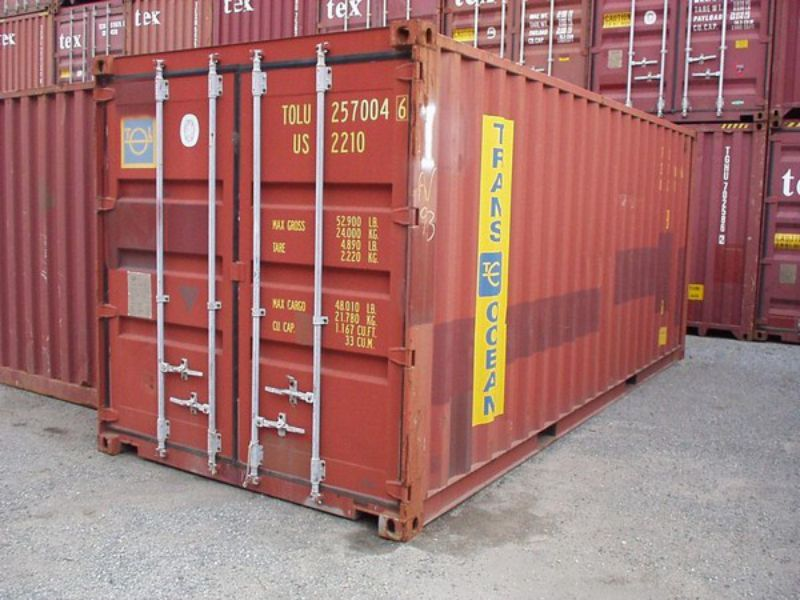 cho-thue-container- 20-feet